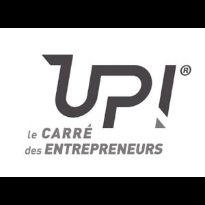 up carré des entrepreneurs