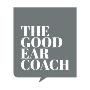 good ear coach