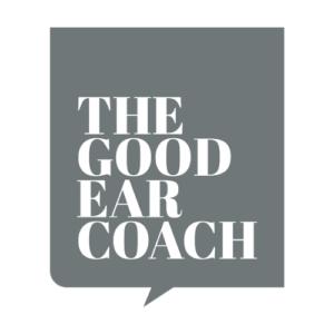 good ear coach